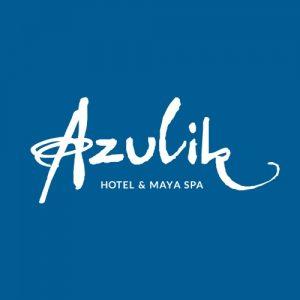 AZULIK MEX
