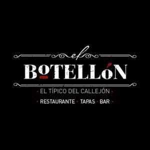 BOTELLON MEX