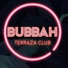 BUBBAH TERRAZA CLUB MEX