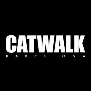 CATWALK SPAIN