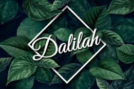 DALILAH MEX
