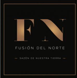 FUSION DEL NORTE MEX