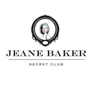 JEANE BAKER MEX
