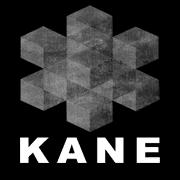 KANE CLUB MEX