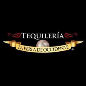 LA TEQUILERIA MEX