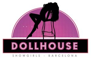 LOGO-DOLLHOUSE-LAST. SPAIN