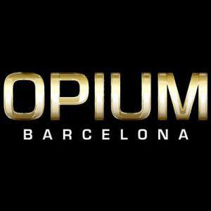 Logo_españa1