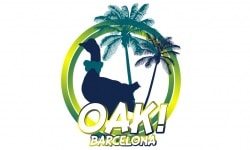 OAK SPAIN