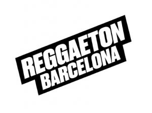 REGGETON BARCELONA SPAIN