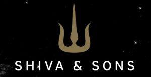 SHIVA & SONS SPAIN