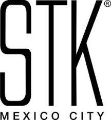 STK MEX