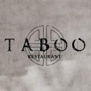 TABOO MEX