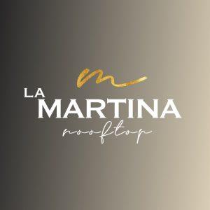 TERRAZA LA MARTINA MEX