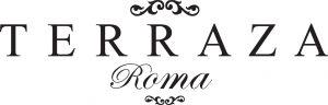 TERRAZA ROMA MEX