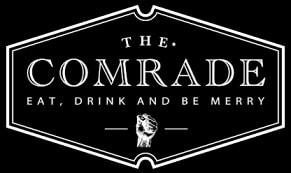 THE CONRADE MEX