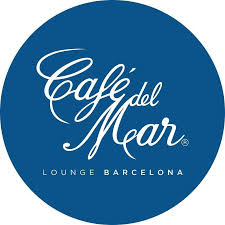 cafe_delmar